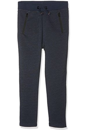 s.Oliver Boy's 61.708.73.8332 Trousers