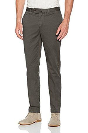 BamBam Hackett Men's Kensington Slm Chino Trousers