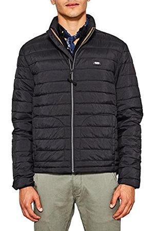 Esprit Men's 087cc2g001 Jacket