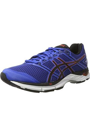 Asics Men's Gel-Phoenix 8 Running Shoes