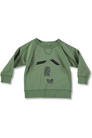 nadadelazos Girl's Sweatshirt signore Pasta Sports Hoodie