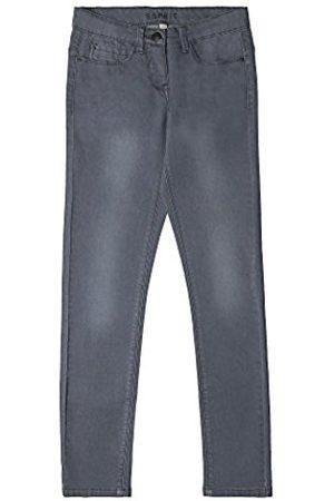 Esprit Girl's RK22055 Jeans