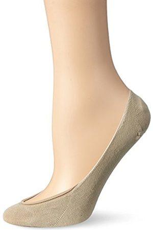 Kunert Women's Liz Ballerina Ankle Socks, 100 Den