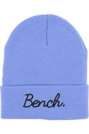 Bench Girl's Turn up Beanie Hat