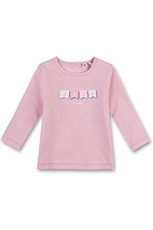 Sanetta Baby Girls' 906380 Pyjama Bottoms