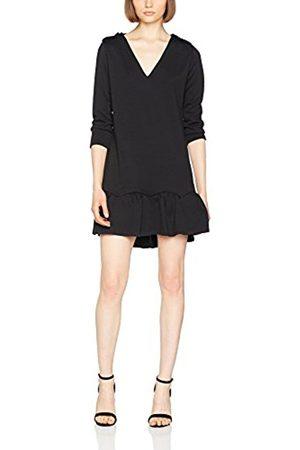 CUPLÉ Women's 103043 Dress