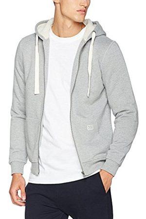 Blend Men's 20703591 AZ Sweat Jacket