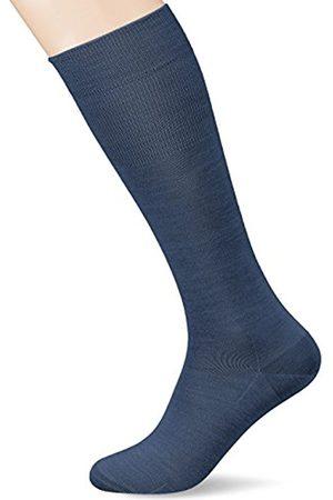 Kunert Men's Gary Knee-High Socks