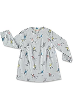 nadadelazos Baby Boys' Dress Shoes Cover up