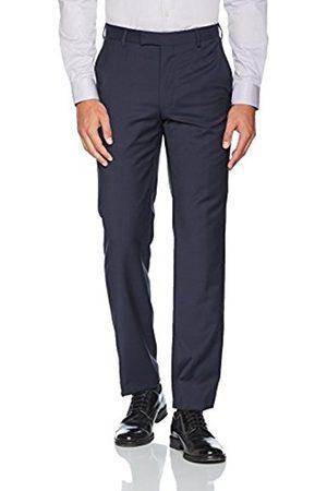 JOOP! Joop Men's 17 JT-01Brad 10000715 Suit Trousers