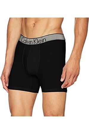 Calvin Klein Men's Trunk Short