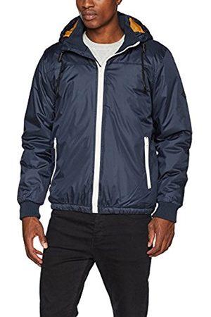 Blend Men's 20703487 Jacket