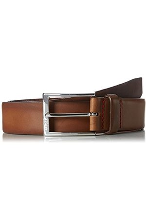 HUGO BOSS S C-Gerron-N Belt, Black, One Size
