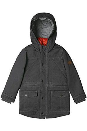 120% Cashmere ESPRIT KIDS Boy's RK42064 Jacket