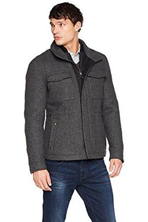 HUGO BOSS Men's Ofalcon Jacket