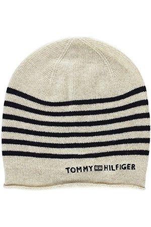 Tommy Hilfiger Women's Tommy Stripe Beanie