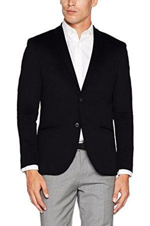 2 Side PREMIUM Men's Jprsteven Blazer Sts Suit Jacket