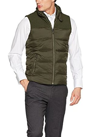 JOOP! Jeans Men's 15 Jjv-01Marco 10001678 Outdoor Gilet
