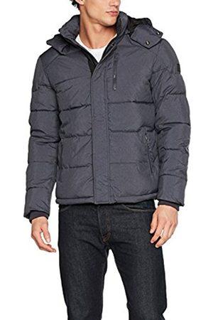 Wrangler Men's Protector Mid Jacket