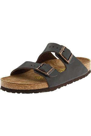 1bff759ee42f09 Soft Clogs for Women