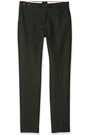 Suit Men's Kent-Pants-SU5125 Pants