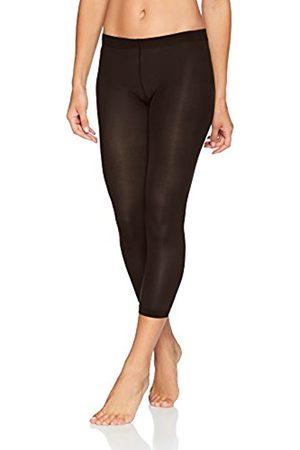 Hudson Women's 001834 Leggings, 100 Den