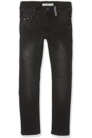 Name it Boy's Nittrap Skinny Dnm Pant Nmt Noos Jeans