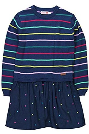 Boboli Girls' Dress 140 cm