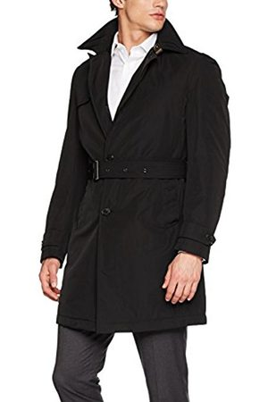 JOOP! Men's 17 JC-14Lazaro 10001460 Coat