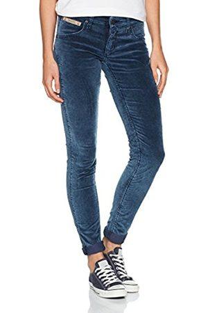Herrlicher Women's Touch Slim Trousers