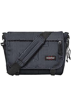 Eastpak Delegate Shoulder bag - 20 L