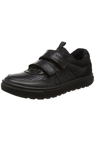 11 Degrees Boys' Glyder Low-Top Sneakers