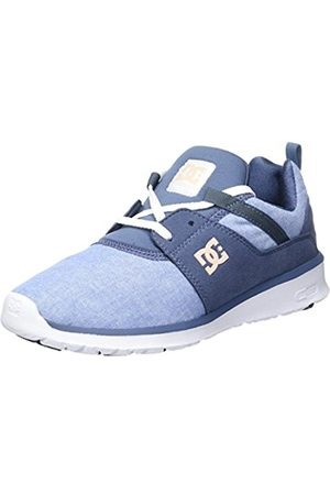 Shop For Cheap Price Buy Cheap Online DC Shoes Women's Heathrow Se J Trainers Multicolor Size: 5.5 Clearance Online Amazon Buy Cheap For Sale Footlocker Finishline Online uEydCvdpt