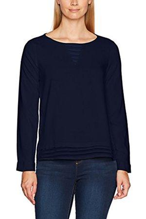 Womens Bell Sleeve Carmen Blouse Tom Tailor Denim Official Site Cheap Online Best Seller Sale Online Recommend Online FgcDHN