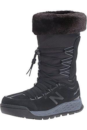 New Balance Women's Fresh Foam 1000 Snow Boots