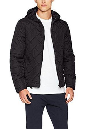 Blend Men's 20703479 Jacket