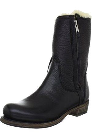 Blackstone MARY,Women's Boots