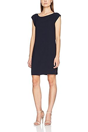 Ralph Lauren Polo Women's SS Ines DR-Cap Sleeve-Casual D Dress