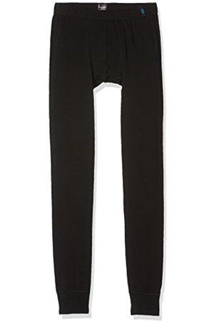 Schiesser Boy's 159456 Trousers