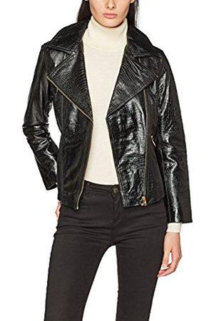 CUPLÉ Women's 103074 Jacket