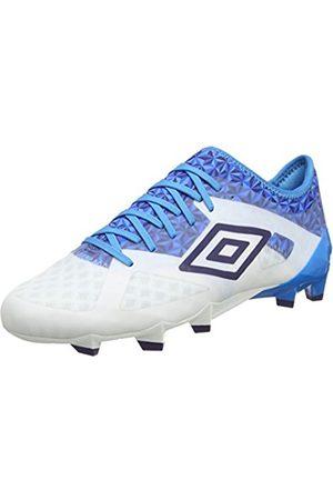 Umbro Men's Velocita Iii Pro Hg Football Boots