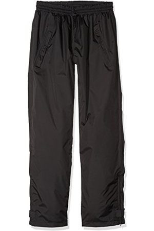Men's 99213 Rain Trousers