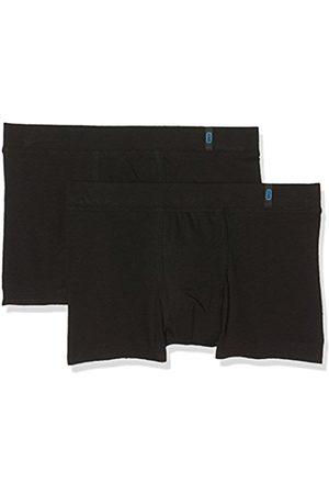 Schiesser Boy's 159455 Boxer Shorts