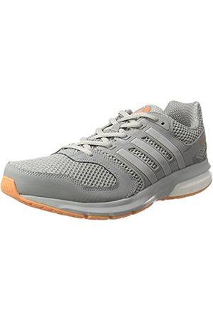 Adidas Women's Questar Running Shoes