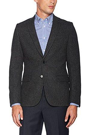 New Look Men's Everymans Blazer