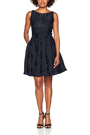Swing Women's Ida Dress