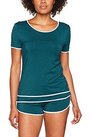 Palmers Women's Jade Moon T-Shirt