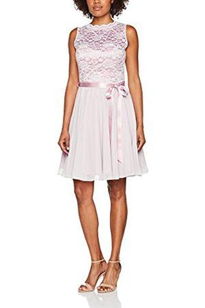 Swing Women's Selina Dress