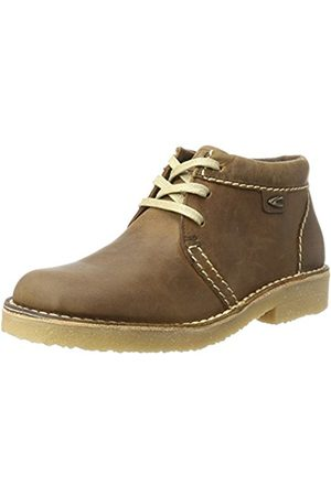 Camel Active Men's Havanna 13 Classic Boots
