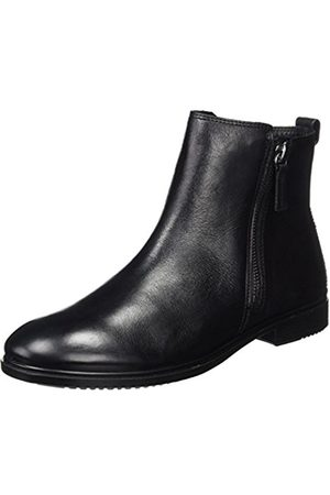 Ecco Women's Touch 15 B Boots